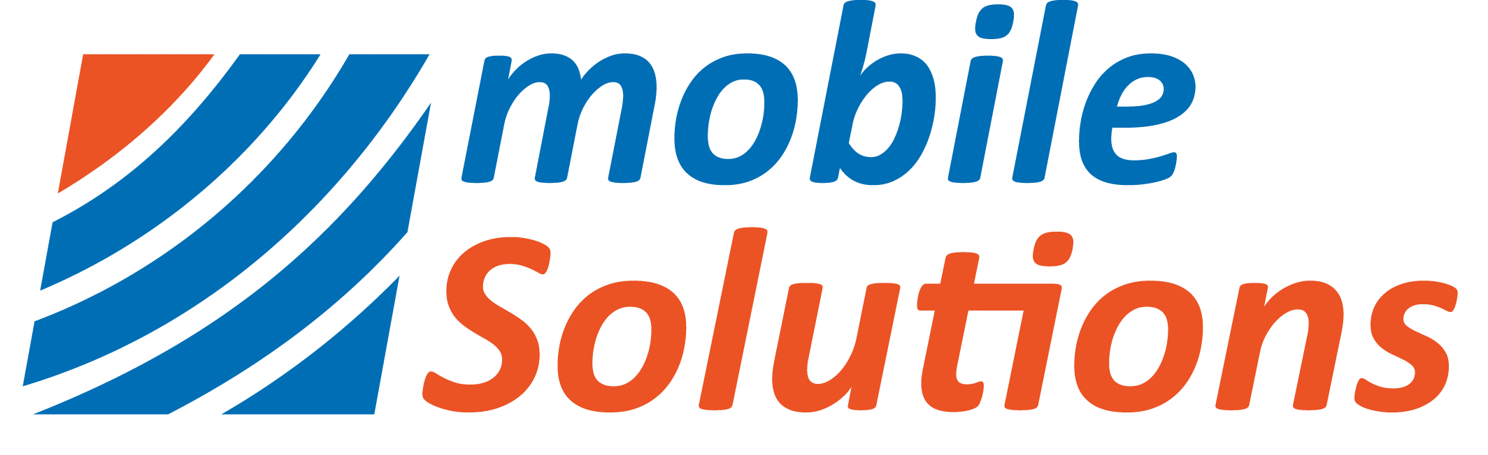 MobileSolutions